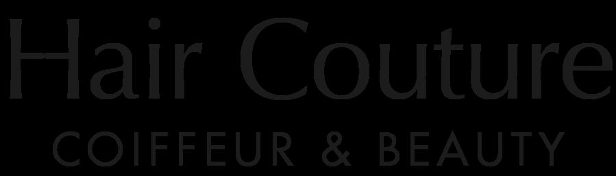 Friseur Leverkusen Logo
